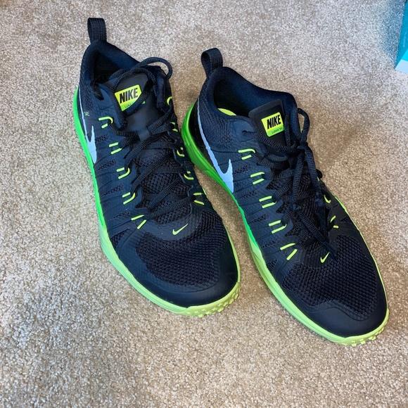 Nike Shoes | Lunarlon Running | Poshmark